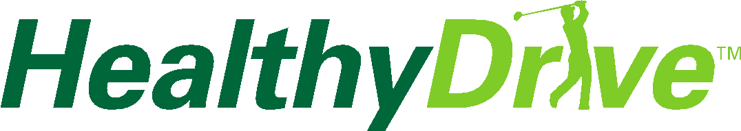 healthydrive