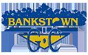 Bankstown Golf Club
