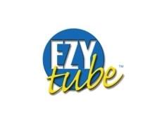 EzyTube-410212-m_a24a0ae8